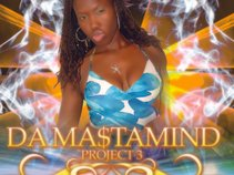 Ma$tamind Productions