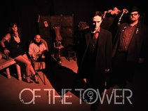 Of The Tower