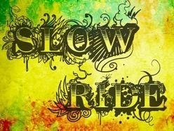 Image for Slow Ride