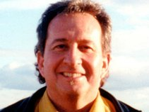 Andy Marino