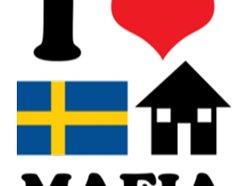 Image for Swedish House Mafia