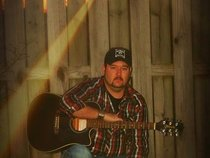 Jeremy Davenport (songwriter)