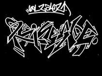 Sol Zalez