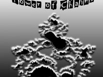 Tower of Chains