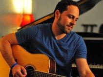 Michael J Weiss