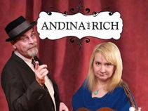 Andina and Rich