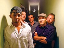 Hardaway & The Commoners Band Members: (56 chars. max.) Active Since:  *Genres:      Address: