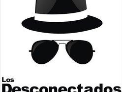 Image for Los Desconectados
