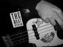 The Beat Maras