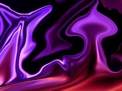 Image for Cameron E. Gerhold