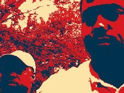 E-Con & Dre Beluved