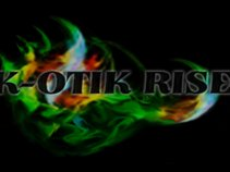 K-OTIK RISE