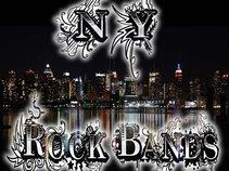 NY Rock Bands