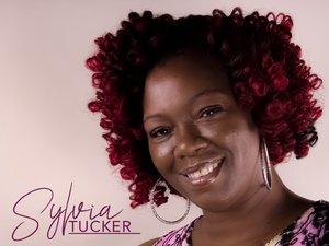 Sylvia Tucker