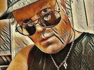 InToxicBlu/ Dale Calhoun