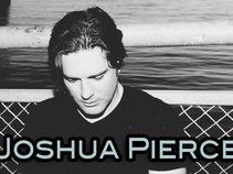Joshua Lennon Pierce