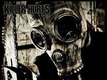 Killer Hurts