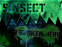 Image for Sinsect