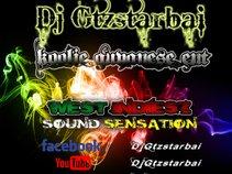Dj Gtzstarbai - Koolie Guyanese Entertainment-west indiesz sound sensation