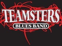 Teamsters Blues Band
