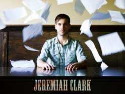 Image for Jeremiah Clark