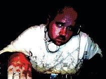 DJ H2 of D & T Productions