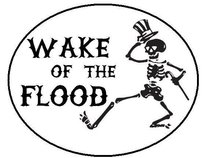 Wake Of The Flood