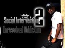 Chad. B