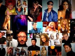 TOP #LATINMUSIC ONLINE ♫♪ #MUSICALATINA ONLINE