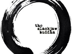 The SlackJaw Buddha