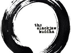 Image for The SlackJaw Buddha