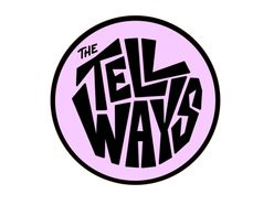 Image for The Tellways