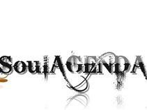 SoulAGENDA