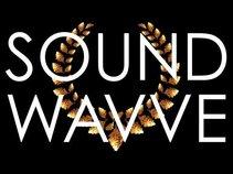 Soundwavve