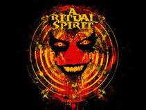 A Ritual Spirit