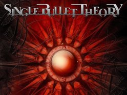 Image for Single Bullet Theory