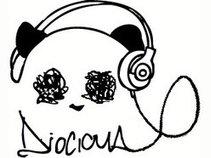 Diocious
