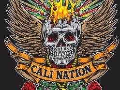 Image for Cali Nation