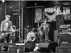 Image for SugarSlam