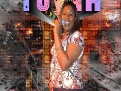 Image for ToyaH