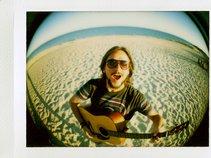 Martin Page & The Polaroids
