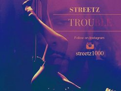 Image for Tizzle and Streetz