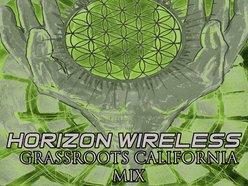 Image for Horizon Wireless