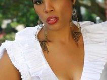 Ms. Kendra Williams