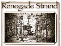 Renegade Strand