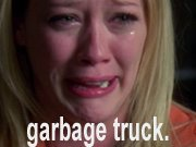 Image for Garbage Truck