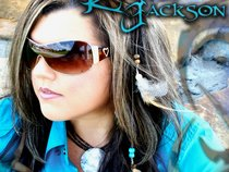 Rachel Jackson