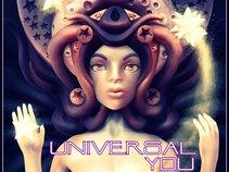 Universal You