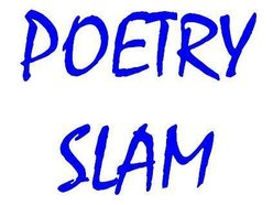 Image for MO Poetry Slam Springfield