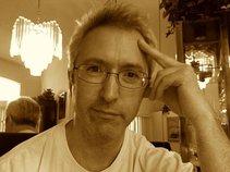 David Rothberg